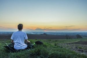 reasons why meditation is beneficial